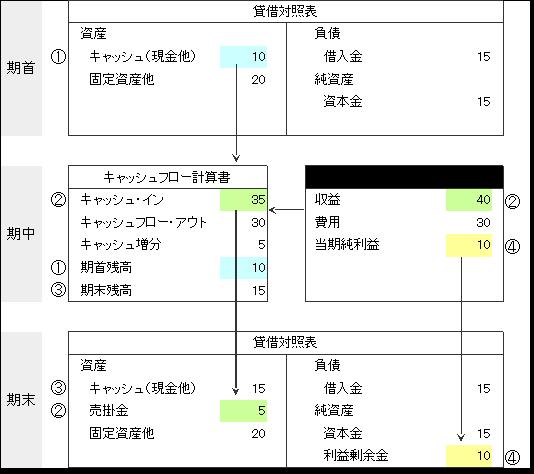 mikata1